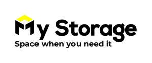 Storage units Richmond